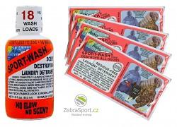ATSKO Sport-Wash 4 dávky-120ml