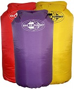 SEA TO SUMMIT Dry Sacks 1l
