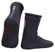 HIKO Neo 3.0 neoprénové ponožky - vel. 4