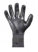 HIKO Slim rukavice