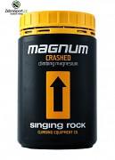 SINGING ROCK Magnum dóza