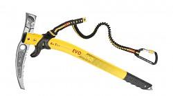 GRIVEL Air Tech Hammer (Easy Slider) - 48 cm