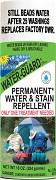 ATSKO Permanent Water-Guard