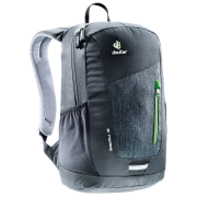DEUTER StepOut 12 dresscode-black