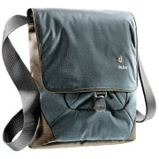 DEUTER Appear anthracite-brown