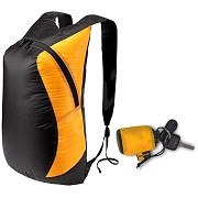 SEA TO SUMMIT Ultra-Sil Day Pack (yellow)
