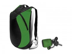 SEA TO SUMMIT Ultra-Sil Day Pack (green)