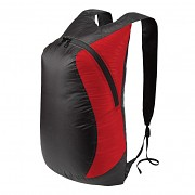 SEA TO SUMMIT Ultra-Sil Day Pack (red)
