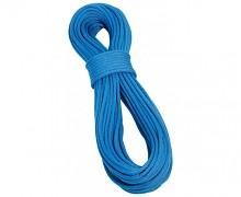 TENDON Lowe 8,4 Standard modré