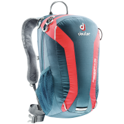 DEUTER Speed lite 15 artic-fire