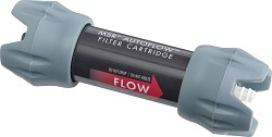 MSR Autoflow Gravity Filter Replacement Cartridge