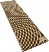 THERMAREST Z Lite * coyote/gray
