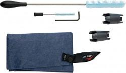 MSR Pole Maintenance Kit