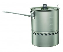 MSR Reactor 1.0 L Pot