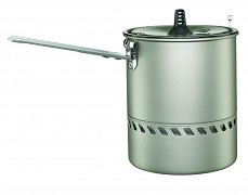 MSR Reactor 1.7 L Pot