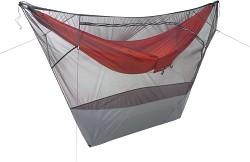 THERMAREST Slacker Hammock Bug Shelter