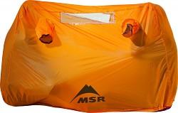 MSR Munro Bothy 2