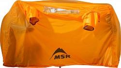 MSR Munro Bothy 4