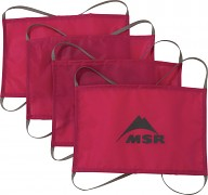 MSR Snow/Sand Tent Anchors