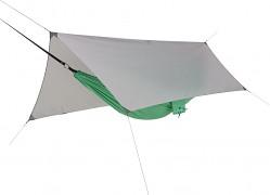 THERMAREST Slacker Hammock Rain Fly