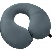 THERMAREST Self-Infalting Neck Pillow
