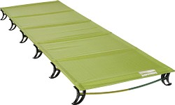 THERMAREST UltraLite Cot regular