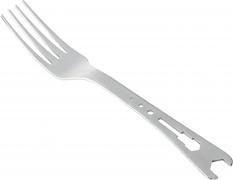 MSR Alpine Tool Fork