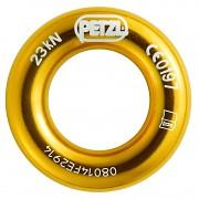 PETZL Ring S,L S