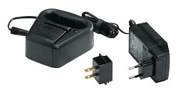 PETZL DUO wall charger