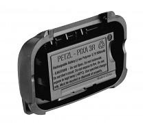 PETZL Akumulátor pro Pixa 3R