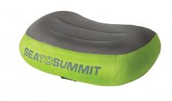 SEA TO SUMMIT Nafukovací polštářek AEROS Premium