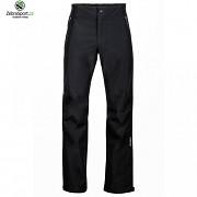 MARMOT Kalhoty Minimalist - Black