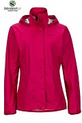 MARMOT Bunda Women's PreCip - Bright Ruby