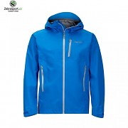 MARMOT Bunda Speed Light - Royal navy vel. L
