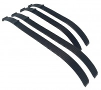 MSR HyperLink Replacement Strap