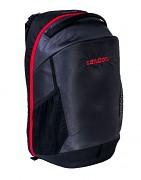 TENDON Gear bag 45l - graphite
