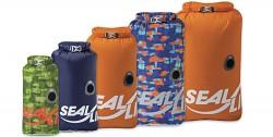 Blocker PurgeAir Dry Sack