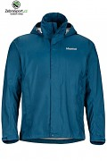 MARMOT Bunda PreCip - Denim