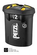 PETZL Accu 2 Duo Z1