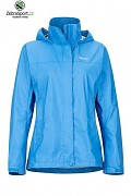 MARMOT Bunda PreCip women - Lakeside