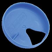 NALGENE Easy Sipper 63mm - blue