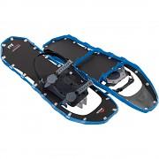 MSR LIGHTNING Trail dámské W25 sv.modro-modré