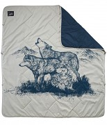 Argo Blanket