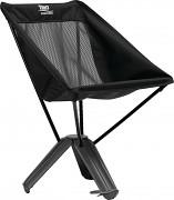 Treo Chair 2018