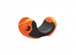 PETZL Griprest ergonomic