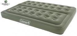 COLEMAN Matrace Comfort bed double