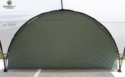 COLEMAN Zástěna pro Event Shelter PRO XL
