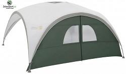 COLEMAN Zástěna s okny pro Event Shelter PRO XL