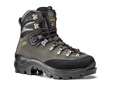 Asolo Aconcagua GV  MM  graphite/black/A505  10,5