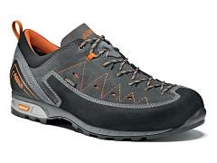 Asolo Apex GV  MM  grey/graphite/A610  7